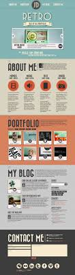 36 Best Cv S Images On Pinterest Resume Cv Resume Ideas And Cv