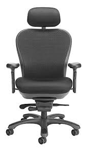 Image Herman Miller Cxo Executive Mid Back Ergonomic Office Chair Things To Know Before Buying An Office Chair Most Comfortable Office Chairs reviews Buying Guide 2018