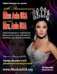 los angeles and orange county pageant makeup artist and hair stylist angela tam miss mrs asian usa pageant miss taiwan american pageant miss