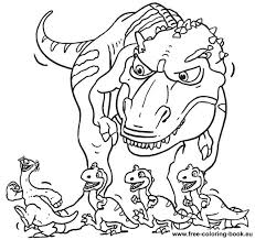 Small Picture Fresh Ice Age Coloring Pages 27 About Remodel Coloring Print With