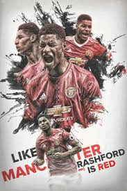 274 best manchester united image
