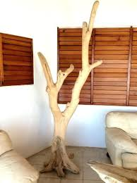 Wooden Tree Coat Rack Enchanting Diy Standing Coat Rack Standing Coat Rack Items Similar To Tree