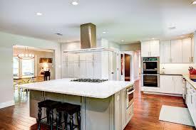 Kitchen Cabinets S Online Builders Warehouse Kitchen Cabinets