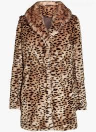purchase comfortable womens winter jackets 8p fsu next faux fur jacket