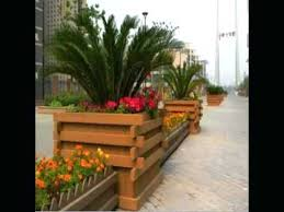 flower boxes for porch railings deck awesome composite decking box in 3 o40