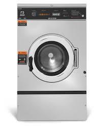 t 300 on premise washers on premise laundry dexter laundry t 300 20 lb c series on premise washer 6 cycle control