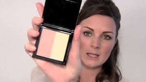 10 minute make up kate middleton bridal tutorial