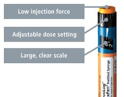 Insulin Sliding Scale Chart For Novolog Novolog Insulin Pen Options Novolog Insulin Aspart
