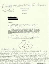 Condolence Sample Note Sunday Images Condolence Letter Condolences And Obama 22