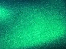 29 Veritable Dupli Color Candy Apple Green Paint