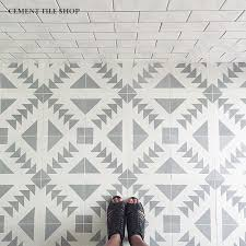 Decorative Cement Tiles Fresh Floor Cement Tiles Eizw 9