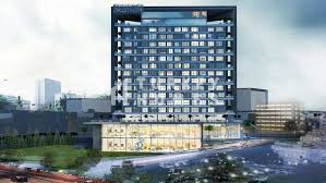 turkey home office. Exellent Office Home Office Apartments  Basin Express Istanbul Modern Design For Turkey A