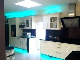 led above cabinet lighting. Amazing Led Strip Under Cabinet Lighting Kit With Above Inside Kitchen Cabinets