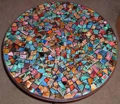 mosaic tile designs. Elegant Mosaic Tile Designs Best 25 Free Patterns Ideas On Pinterest T
