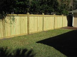 wood privacy fences. Wood Fence Designs Privacy Fences F
