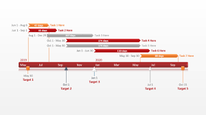 30 Day Chart Template Free Gantt Chart Template Collection
