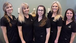 Our Team Mckenzie Towne Family Dental