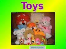 essay on my favourite toy 1 essay on my favourite toy