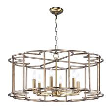 6 light bronze chandelier 6 light bronze fusion drum chandelier anselda 36 wide 6 light bronze