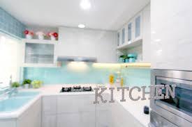 Living Room And Kitchen Xiaxueblogspotcom Everyones Reading It Home Decor Part 1