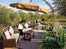 comfortable porch furniture. backyard furniture ideas u003e comfortable patio porch l