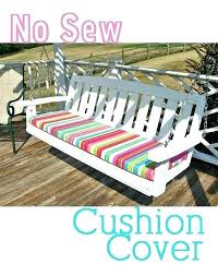 best foam for outdoor cushions outdoor cushion foam for furniture best foam cushions for outdoor furniture uk