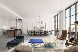 2 Bedroom Apartments Manhattan Concept Remodelling Unique Decorating Design