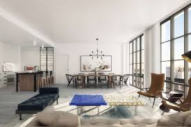 2 Bedroom Apartments Manhattan Concept Remodelling Impressive Decorating Ideas
