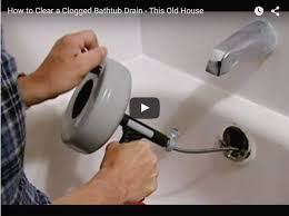 how to unclog a bathtub drain with standing water inspirational mejores 37 imágenes de rooter guard