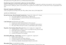Google Docs Template Resumes Templates Resume Modern Best Drive Doc