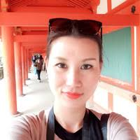 zoe sun - Project Manager - BBC Chartering | LinkedIn