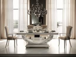 upscale dining room furniture. Upscale Dining Room Sets Home Design Furniture Decorating Fresh To Interior Designs T