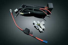 trailer wiring harnesses trailer hitches wiring touring pn 7673 plug play trailer wiring relay harness for