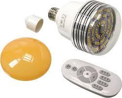 <b>Лампа</b> светодиодная <b>Falcon Eyes</b> miniLight 45 LED купить в ...