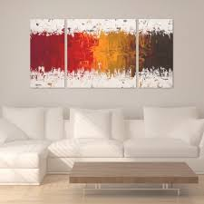 on canvas wall art overstock with 32 ideas of overstock wall art