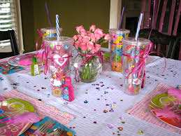 2 Year Birthday Themes Birthday Decor Ideas For Girl Cake Ideas And Birthday Decorations