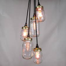 pendant lights fascinating cer pendant lighting cer pendant light kit jar glass pendant light
