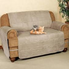 sofa pet covers. Furniture: Slip Cover Sofa Lovely Pet Covers For Sofas Throughout Slipcovers South Africa U