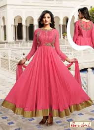 New Frock Suit Design Latest Indian Anarkali Frocks And Salwar Suit Designs 28