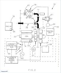 Alternator rectifier wiring diagram new aircraft electrical wiring