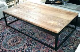 metal coffee table base only amazing coffee table base only metal coffee table base s be