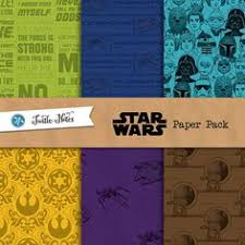 x star wars paper digital paper patterns scrapbooking paper  star wars essays ask the experts star wars essays