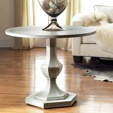 center hall tables antique round