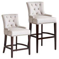 bar and bar stools. Ava Flax Counter \u0026 Bar Stool And Stools