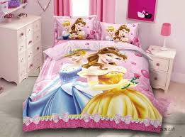 print bed cover room decor duvet cover