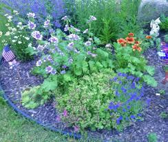 Pin by Heather Varnadoe on Heather's Garden | Heather gardens ...