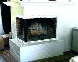 prefab fireplace mantel prefabricated fireplace prefab fireplace prefabricated fireplace prefabricated fireplace prefab fireplace mantel shelves prefab