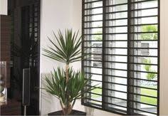 french window designs for indian homes.  Indian Stylish Window Grill Design To French Designs For Indian Homes