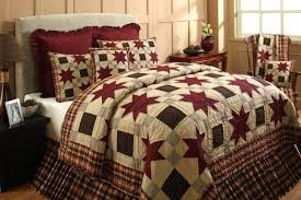country bedding sets country bedding collections country and primitive bedding quilts bedding by country patchwork bedding