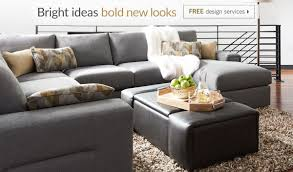 La Z Boy Living Room Set Freemans Furniture La Z Boy